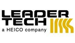LeaderTech