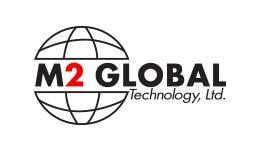 M2 Global Technology Ltd.