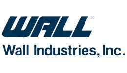 Wall Industries