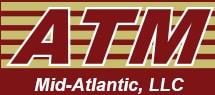 ATM Mid-Atlantic