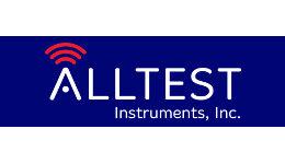 ATM-MidAtlantic Manufacturer: Alltest Instruments