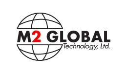 M2 Global Technology Ltd.